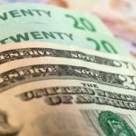 NZD/USD Fundamental Analysis October 12, 2012 Forecast