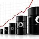 Global Conflicts Weigh on Crude Oil