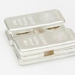 Silver Fundamental Analysis October 17, 2012 Forecast