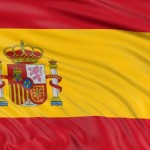 Spain Weighs on Gold and the Euro