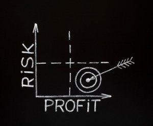 How to Minimize Risk and Still Take Advantage of a Price Rise