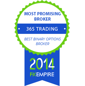 60 second binary options trading system in canada