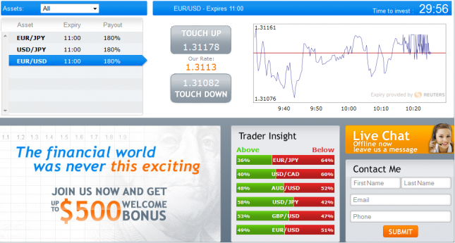 optionbit-binary-trading-broker