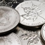 Silver Fundamental Analysis October 11, 2012, Forecast