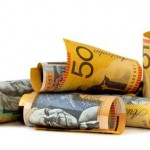 AUD/USD Fundamental Analysis October 22, 2012 Forecast