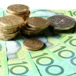 AUD/USD Fundamental Analysis October 24, 2012 Forecast