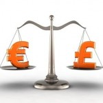 EUR/GBP Fundamental Analysis October 23, 2012 Forecast