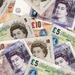 EUR/GBP Weekly Fundamental Analysis October 22-26, 2012 Forecast