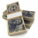EUR/JPY Fundamental Analysis October 23, 2012 Forecast
