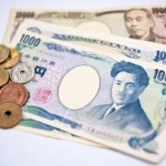 EUR/JPY Fundamental Analysis October 24, 2012 Forecast