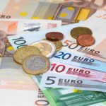 EUR/USD Fundamental Analysis October 26, 2012 Forecast