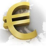 EUR/USD Monthly Fundamental Forecast May 2013