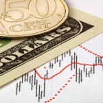 EUR/USD Fundamental Analysis October 11, 2012 Forecast