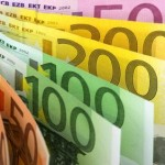 EUR/USD Fundamental Analysis October 9, 2012 Forecast