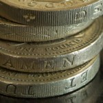 GBP/USD Fundamental Analysis October 11, 2012 Forecast