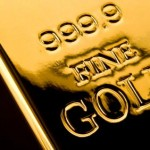 Gold Fundamental Analysis October 8, 2012 Forecast