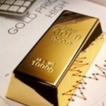 Gold Monthly Fundamental Forecast March 2013