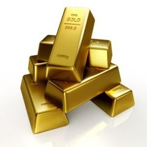 gold-thursday-bns-300x300