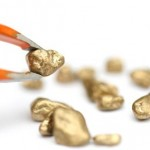 Gold Fundamental Analysis October 23, 2012 Forecast