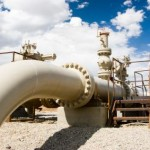 Natural Gas Fundamental Analysis October 16, 2012 Forecast