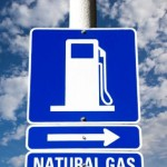 Natural Gas Fundamental Analysis October 24, 2012 Forecast