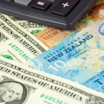 NZD/USD Fundamental Analysis October 24, 2012 Forecast
