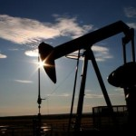 Crude Oil Fundamental Analysis October 25, 2012 Forecast