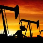 Crude Oil Fundamental Analysis October 9, 2012 Forecast