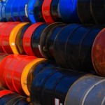 Crude Oil Weekly Fundamental Analysis October 22-26, 2012 Forecast