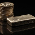 Silver Fundamental Analysis October 15, 2012 Forecast