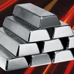 Silver Fundamental Analysis October 9, 2012 Forecast