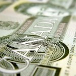 USD/CAD Fundamental Analysis October 15, 2012 Forecast