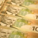USD/CAD Fundamental Analysis October 23, 2012 Forecast