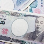 USD/JPY Fundamental Analysis October 22, 2012 Forecast