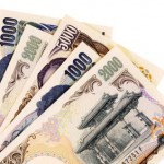 USD/JPY Fundamental Analysis October 11, 2012 Forecast