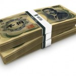 USD/JPY Fundamental Analysis October 16, 2012 Forecast
