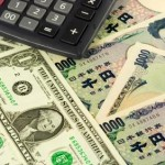 USD/JPY Fundamental Analysis October 10, 2012 Forecast