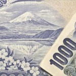 USD/JPY Weekly Fundamental Analysis October 22-26, 2012 Forecast
